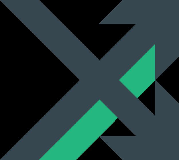 Value converters | MvvmCross