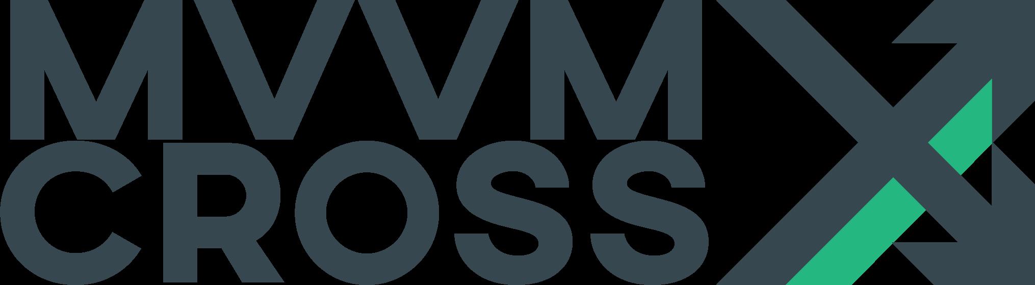 Navigation | MvvmCross